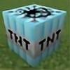 FreezingTNT's avatar
