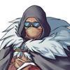 FreezingWolves's avatar