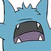 Freezink's avatar