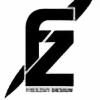 Freezmy's avatar