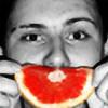 FreeZombie's avatar