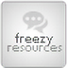 freezy-resources's avatar