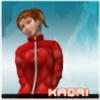 Freezy54's avatar