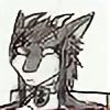 freezycastform's avatar