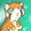 FreezyFreeze's avatar