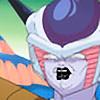 freezypopplz's avatar