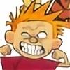 FreezyVonT's avatar