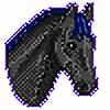 Freezyy's avatar