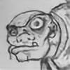 fregius's avatar
