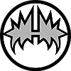 FrehleyFan's avatar
