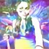frehleystar's avatar
