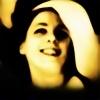 frei76's avatar