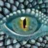 FreiArt's avatar