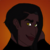 freibulous's avatar