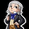 freiceyboi's avatar