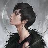FreiChien's avatar
