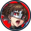 Freidioactive's avatar