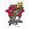 FreightTrain01's avatar