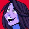 Freiheit-Izumi's avatar