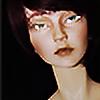 Freiheit89Kltz's avatar