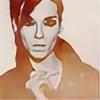 FreiheitSkorpion96's avatar