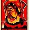 Freiheittherottie's avatar