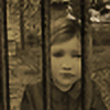 Freijha-Aliksandria's avatar