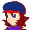 FreinareUnimentra's avatar