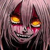 FREISKA's avatar