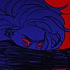 FREISKAMAZE's avatar