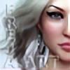 FrejaArt's avatar