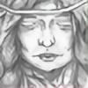 frejias's avatar