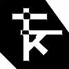 Frek3nt's avatar