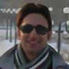frelated's avatar