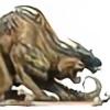 frelncragentcolorado's avatar