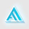 frelyn001's avatar