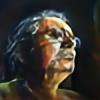 FREMAL's avatar