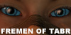 FREMEN-OF-TABR's avatar
