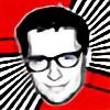 fremlin's avatar