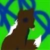 Fremo-Lupum-XP's avatar