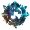 fremor's avatar