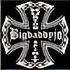 French-Bigdaddyjo's avatar