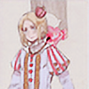 French-Fujioshi--X3's avatar