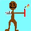 French-Guy's avatar
