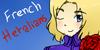French-Hetalians's avatar