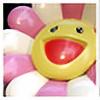 French-Kiiss's avatar