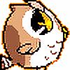 french-toast365's avatar