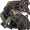 French-Touch-Kennel's avatar