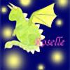 FrenchApple's avatar