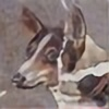 frenchbeefhonhon's avatar